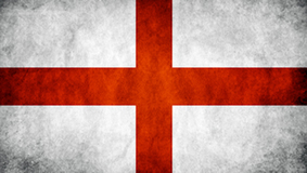 england-car-hire-flag